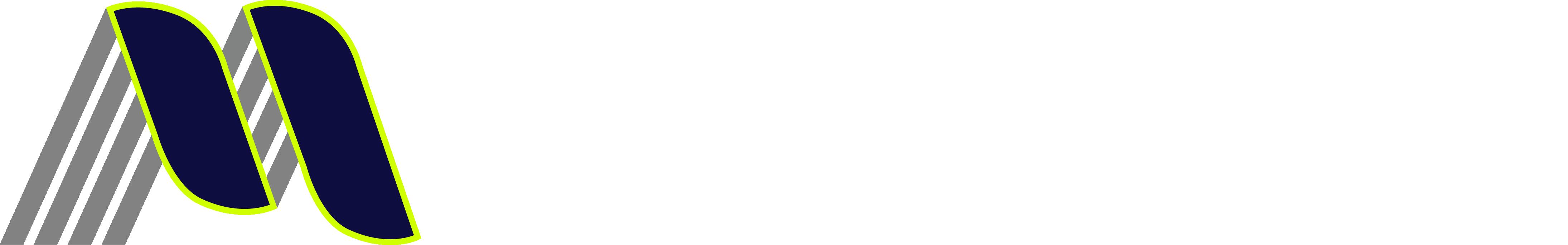 Martindi GmbH